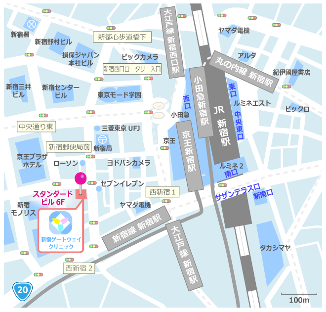 Map_New2